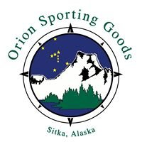 Orion Sporting Goods