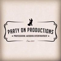 Party On Productions