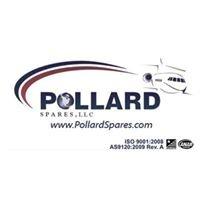 Pollard Spares, LLC