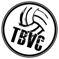 Toledo Beach Volleyball Club