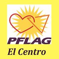 PFLAG El Centro