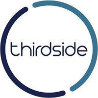 ThirdSide
