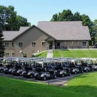 Newberry Country Club / Woodland Grill