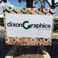 Dixon Graphics