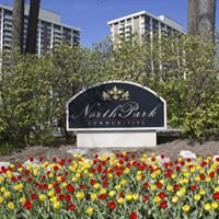 North Park Towers