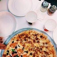 Mario & Salvo's Pizza