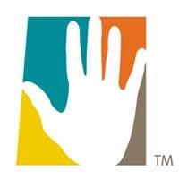Hand and Microsurgery Associates, Inc.