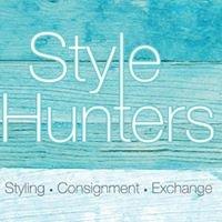 Style Hunters