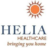 Helia Healthcare of Champaign