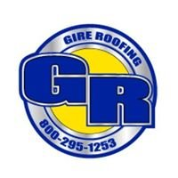 Gire Roofing