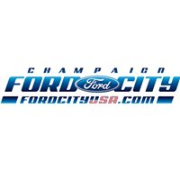 Champaign Ford City