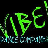 Vibe Dance Co.