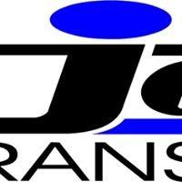 Walter Josten GmbH Transporte