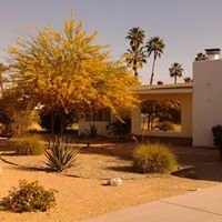 Casa Beanito - Palm Desert, Ca 3 bedrooms vacation home