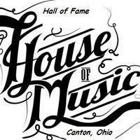 Hall of Fame House of Music
