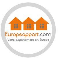 Europeappart.com
