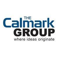 The Calmark Group