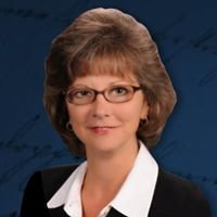 Renee Kilgore, Fayetteville Real Estate