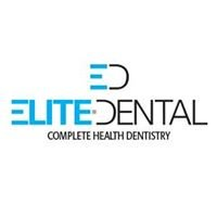 New Albany Elite Dental
