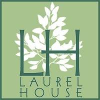 Laurel House Antiques