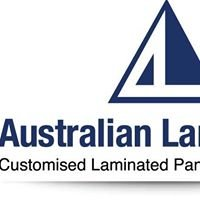 Australian Laminators