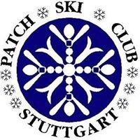 Patch Ski Club