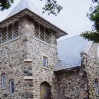 Sturgis First United Methodist Church