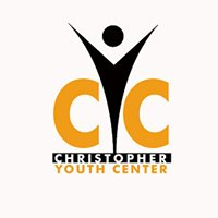 Christopher Youth Center