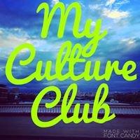 My Culture Club