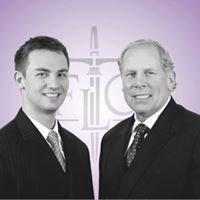 Flickinger Legal Group