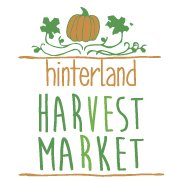 Hinterland Harvest Market