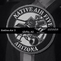Native Air 6