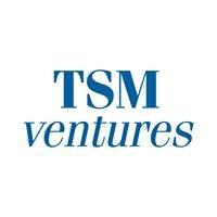 TSM Ventures