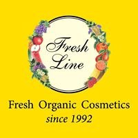 Fresh Line - The MALL Athens