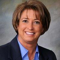 Toni Ward - State Farm Agent