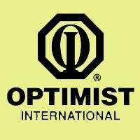 Lafayette Optimists