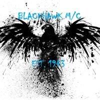 Blackhawk Mc
