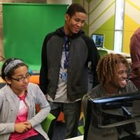 Best Buy Teen Tech Center Minneapolis