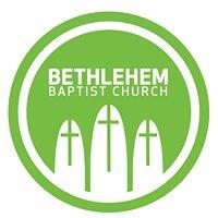 Bethlehem Baptist Church of Clarkesville