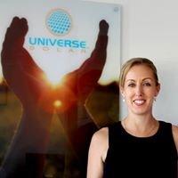 Universe Solar