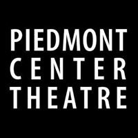 Piedmont Center Theatre