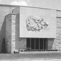 Sturges-Young Civic Center & Auditorium