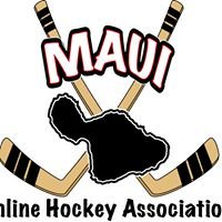 Maui Inline Hockey Association, Inc.