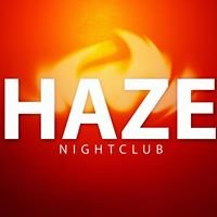 HAZE Nightclub Southfield