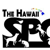The Hawaii SPCA