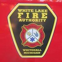 White Lake Fire Authority