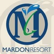 MarDon Resort