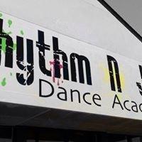 Rhythm-N-Jump Dance Academy