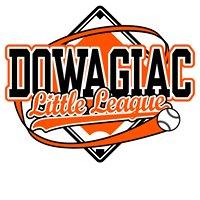 Dowagiac Little League