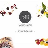Chocolaterie Matthieu Bijou